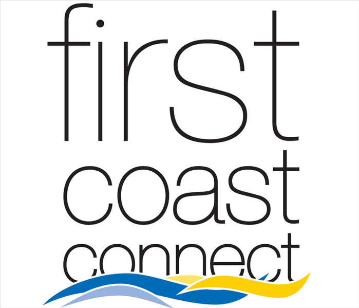 Bryce Clark Joins First Coast Connect