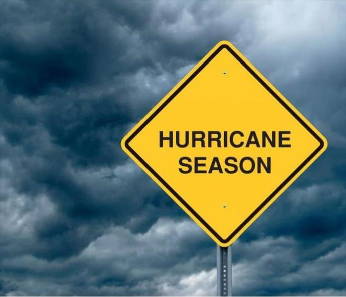 Storm Damage Prepare Your Jacksonville Area Home Or Business For Hurricane Season